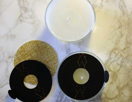misc-bougies