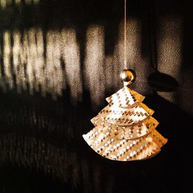 DIY Déco de Noël