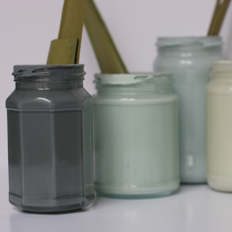 misc-pots-peinture