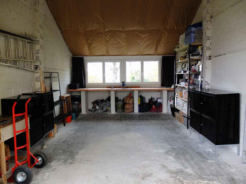 Misc-atelier
