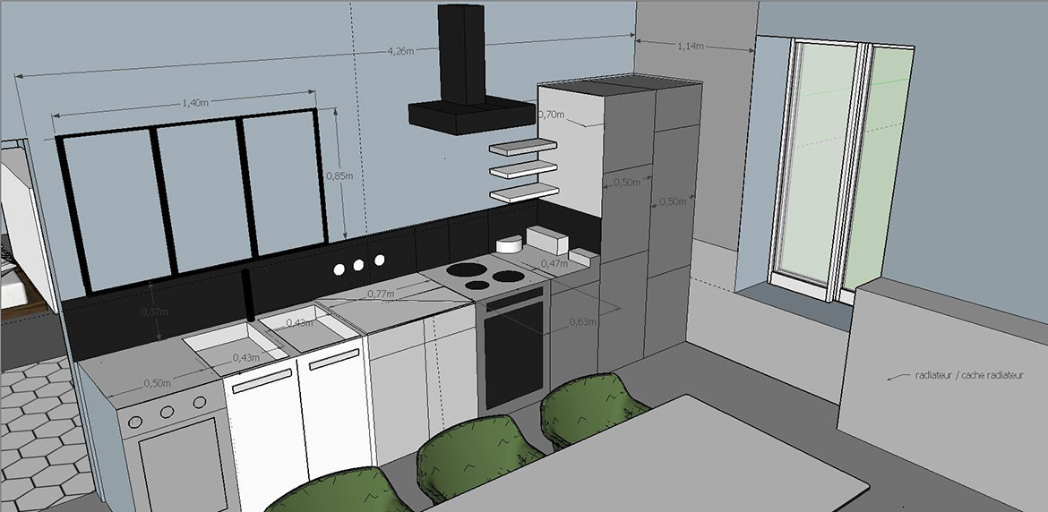 misc-SketchUp