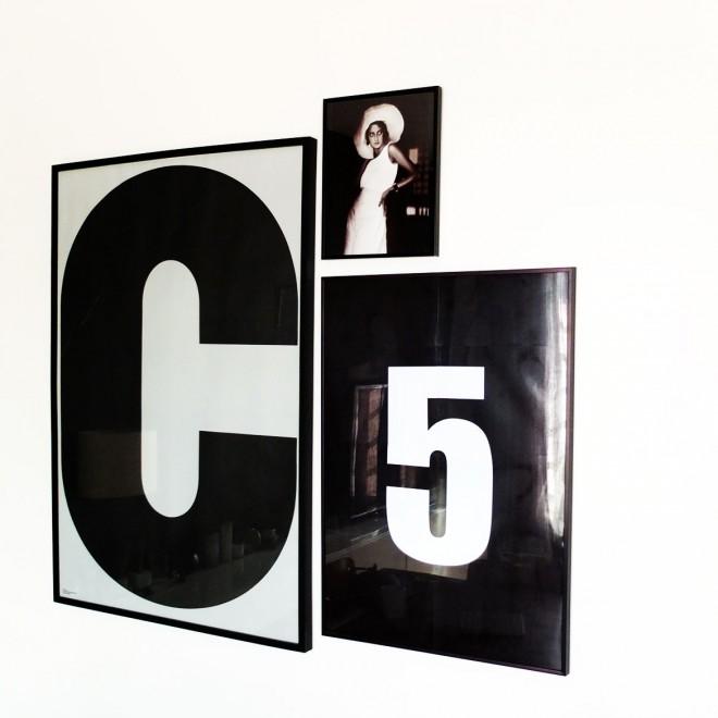 DIY Imprimer ses posters XXL