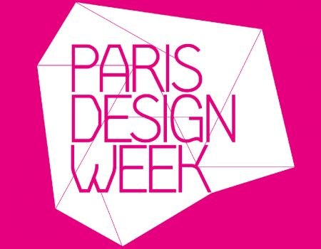© Paris Design Week
