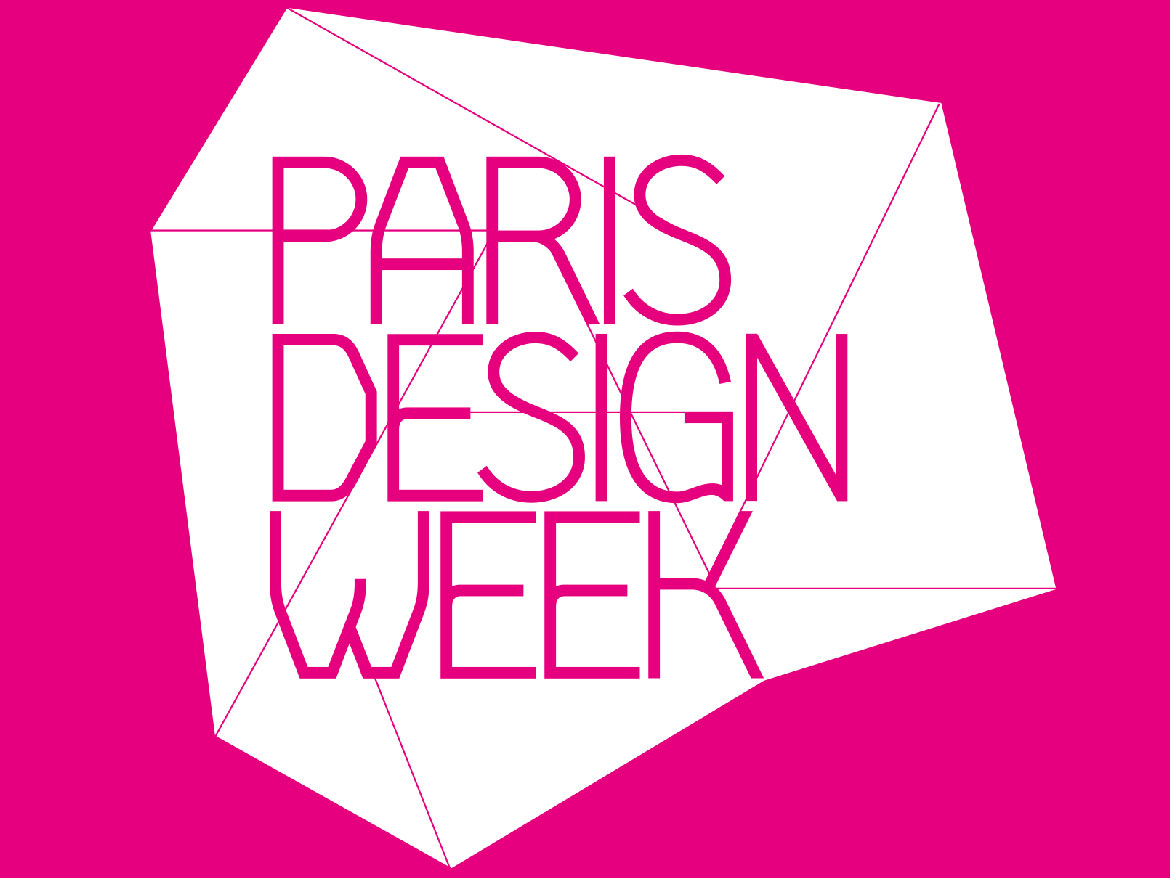 la paris design week commence samedi misc webzine. Black Bedroom Furniture Sets. Home Design Ideas