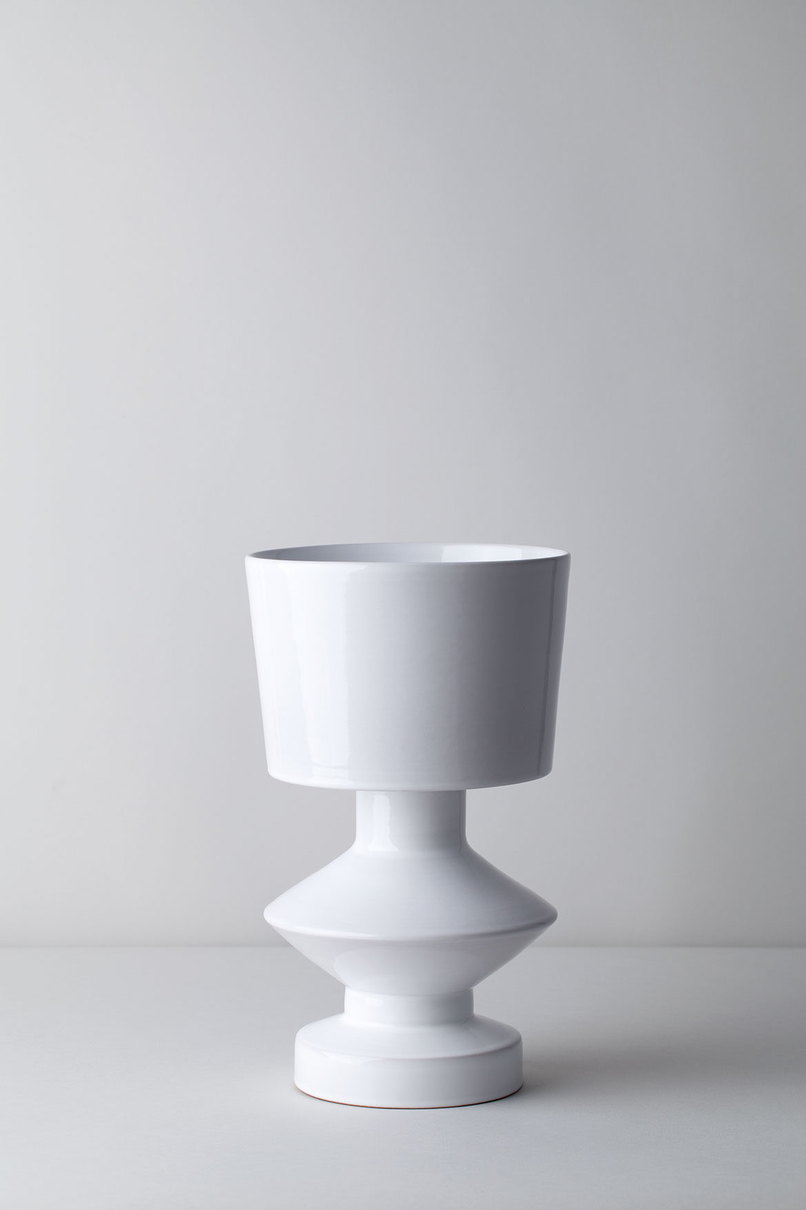 © Linck Keramik