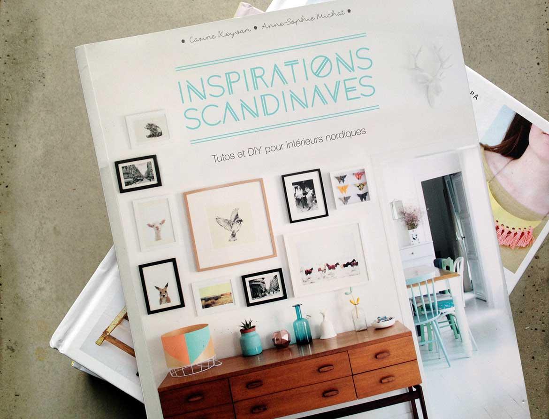 Inspirations Scandinaves inspirations scandinaves – misc webzine