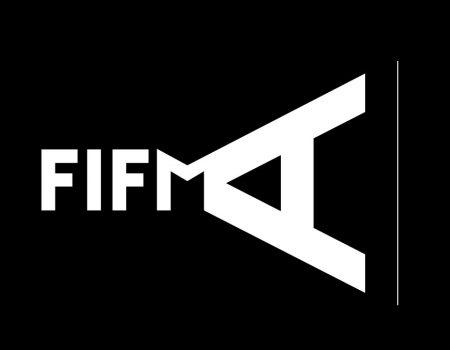 © Fifma