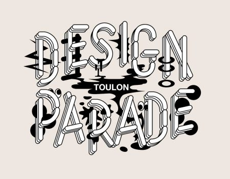 Design-Parade-Toulon