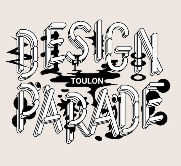 La Design Parade de Toulon
