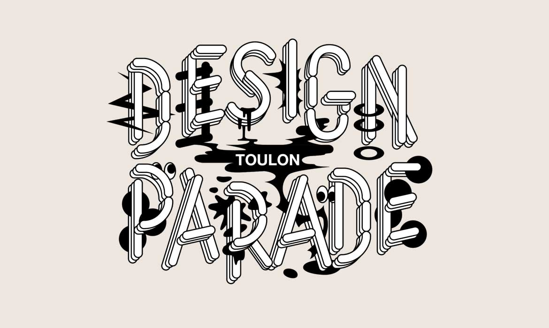 Design-Parade-Toulon