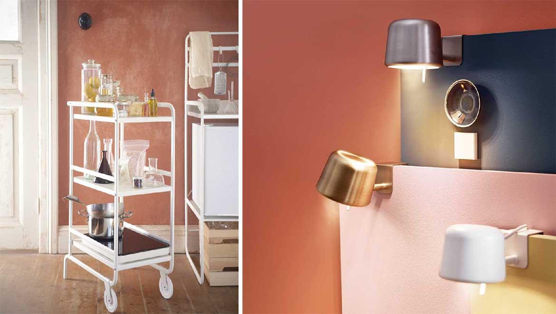 les nouveaut s ikea 2017 misc webzine. Black Bedroom Furniture Sets. Home Design Ideas