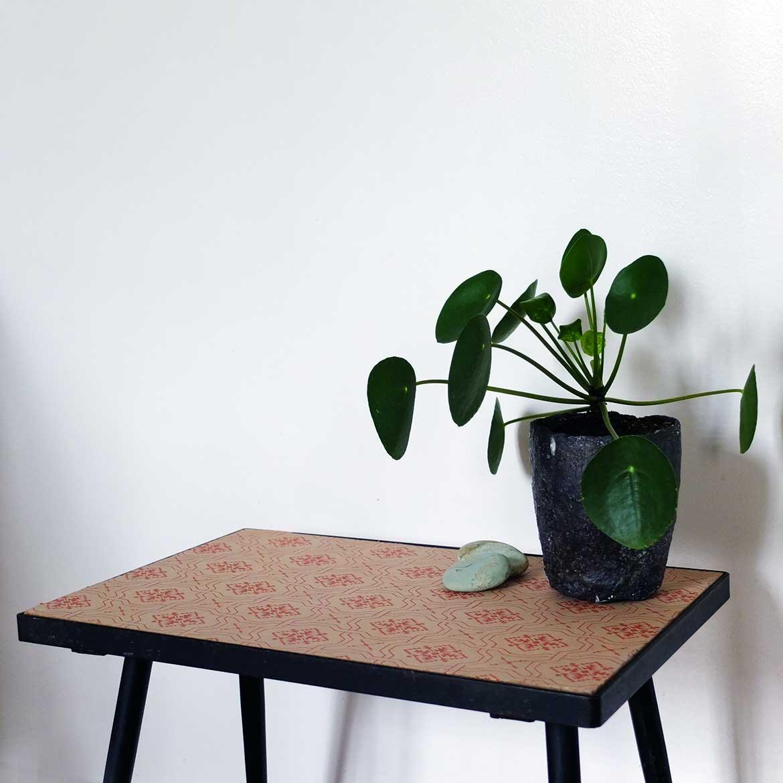 Misc_DIY-Papier-peint