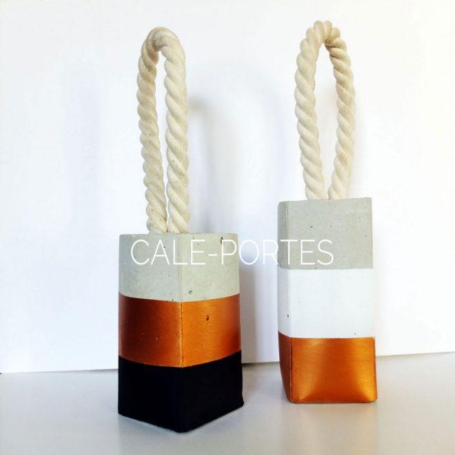 CALE-PORTES