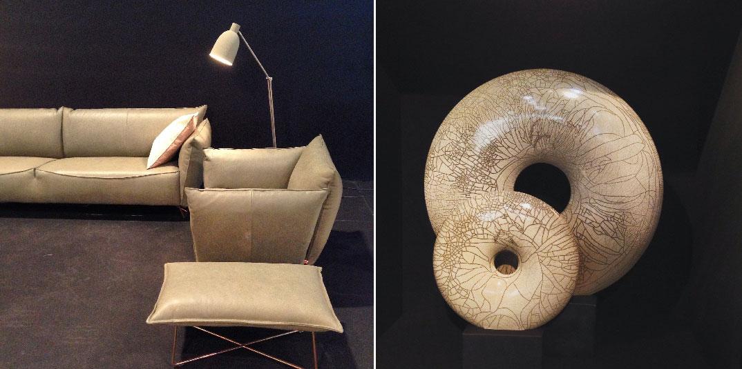 Jess Design / LB Ceramics