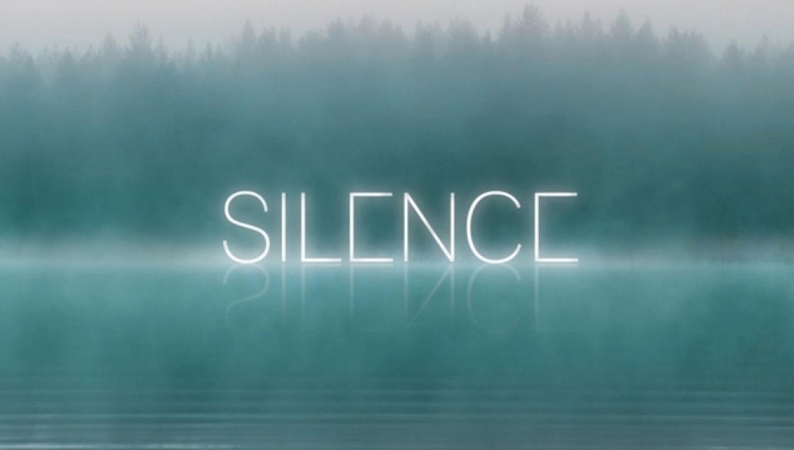 © Silence - Maison & Objet