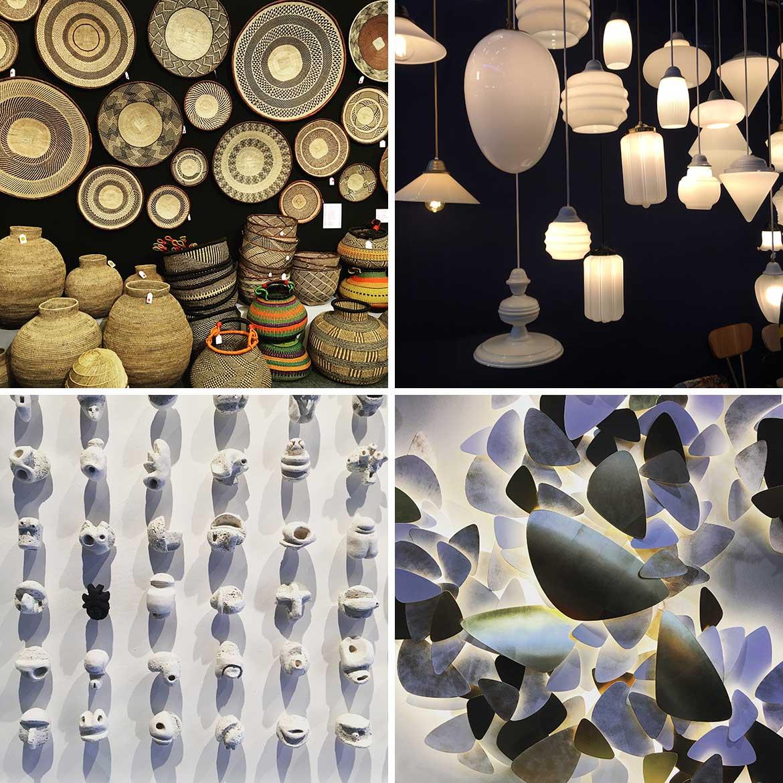 © Misc : Asart ; Boboboom ; Yann Masseyeff ; Art et Floritude