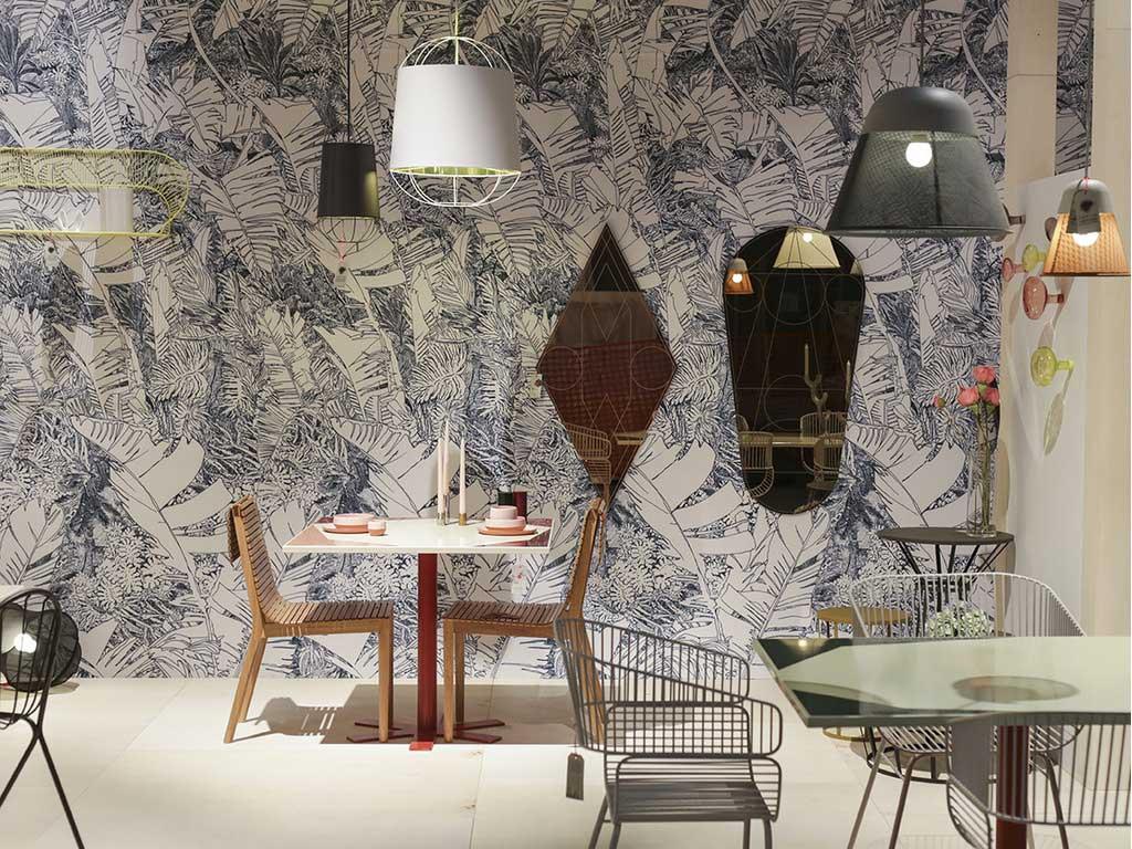 passion papiers peints misc webzine. Black Bedroom Furniture Sets. Home Design Ideas