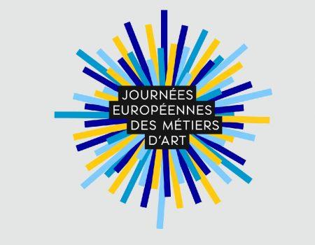 © Journées européennes des métiers d'art
