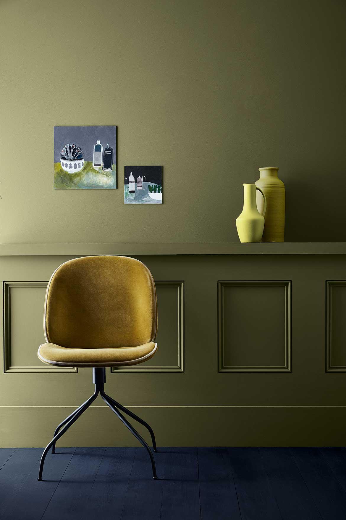 colours of england le nouveau nuancier little greene misc webzine. Black Bedroom Furniture Sets. Home Design Ideas