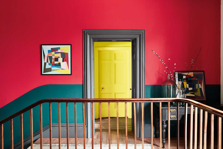 misc webzine eshop miscellan es d co lifestylecolours of england le nouveau nuancier. Black Bedroom Furniture Sets. Home Design Ideas
