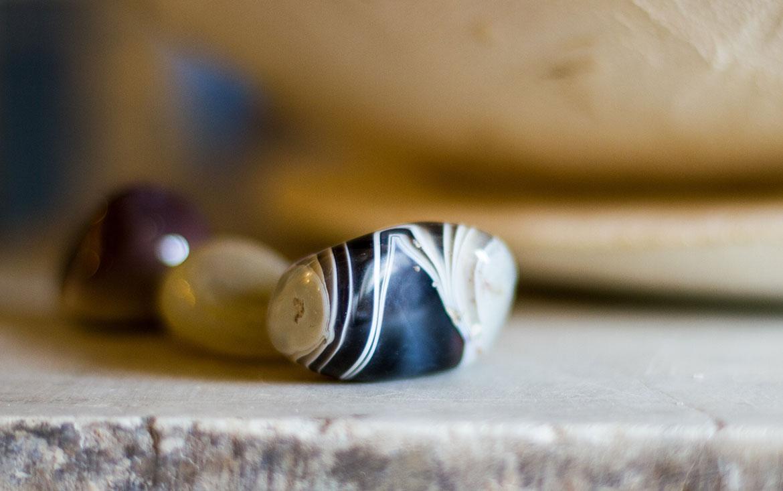 Misc - Dans l'atelier de Claire Fréchet, céramiste