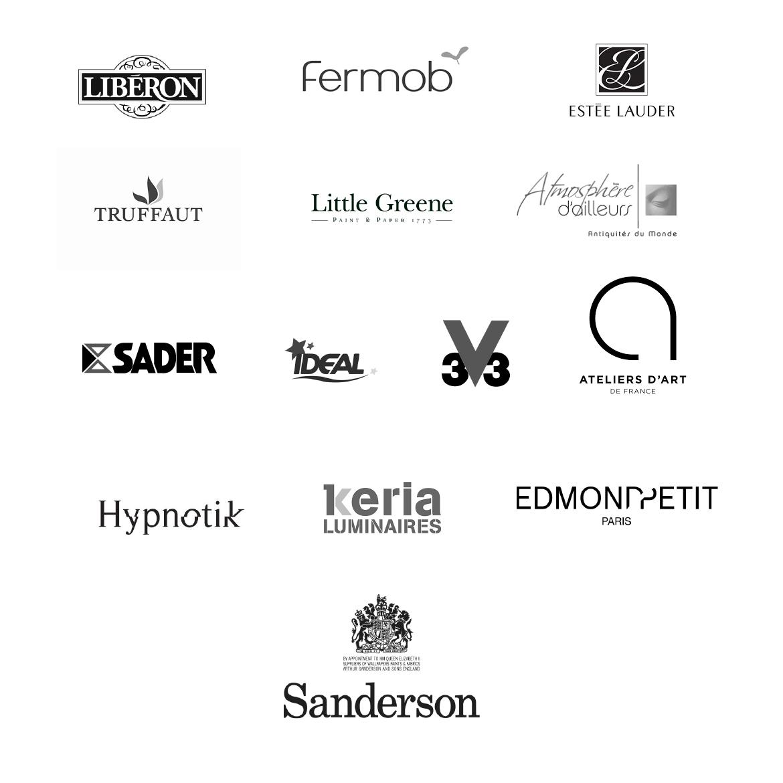 logos-Collaborations-Clients-Partenaires_Misc