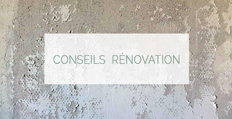 Misc Webzine_Conseils-Rénovation