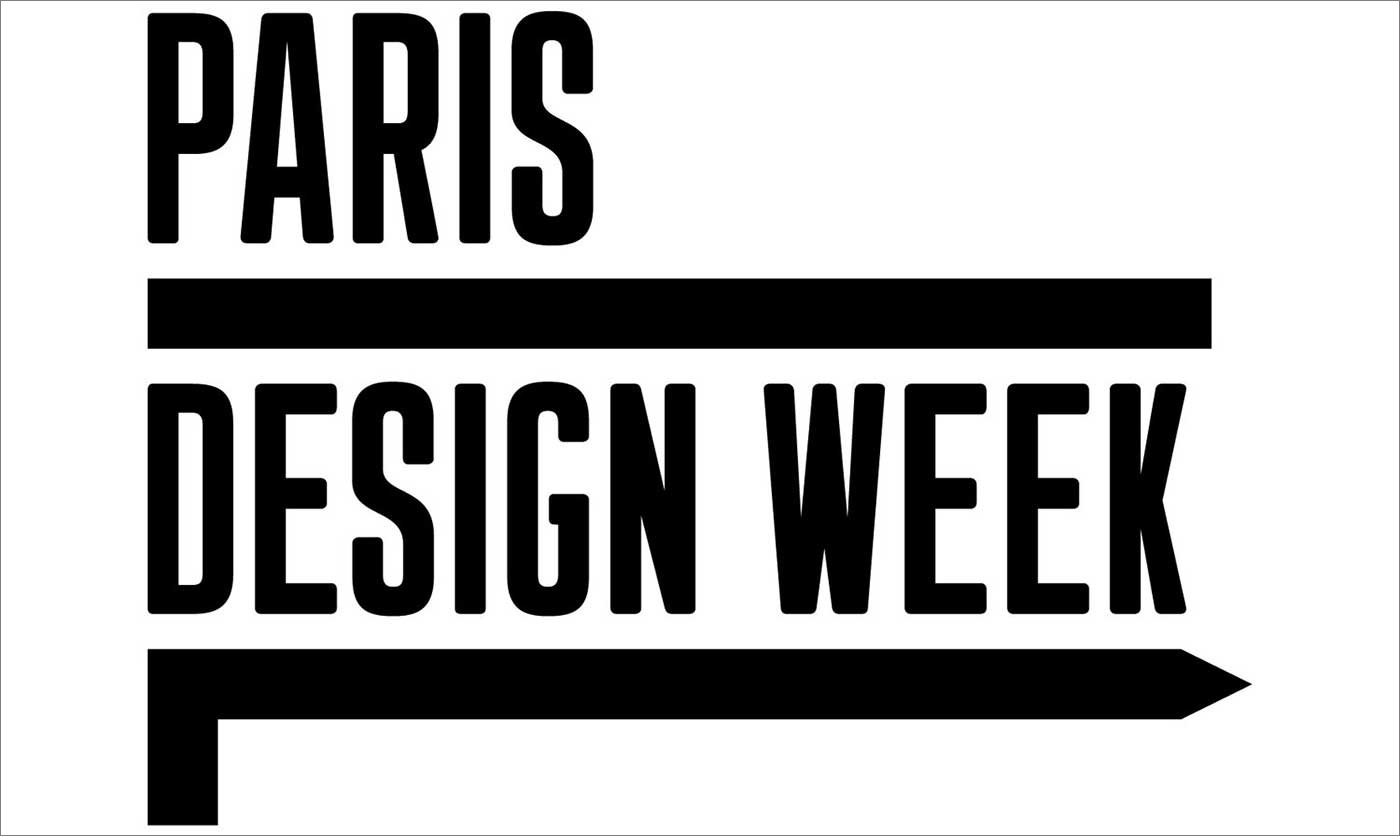 © Paris Design Week