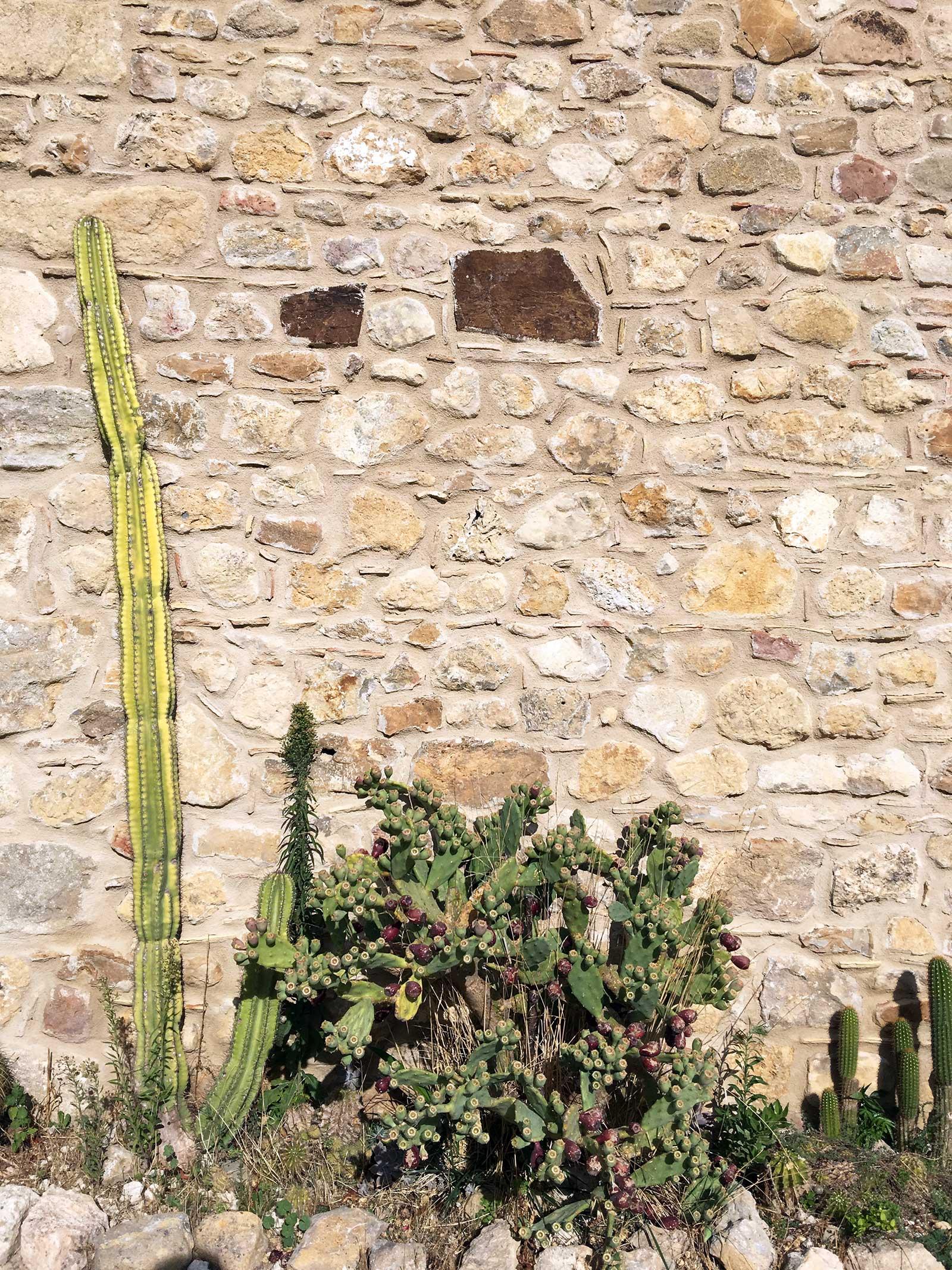 Misc Webzine -Road Trip Sicile