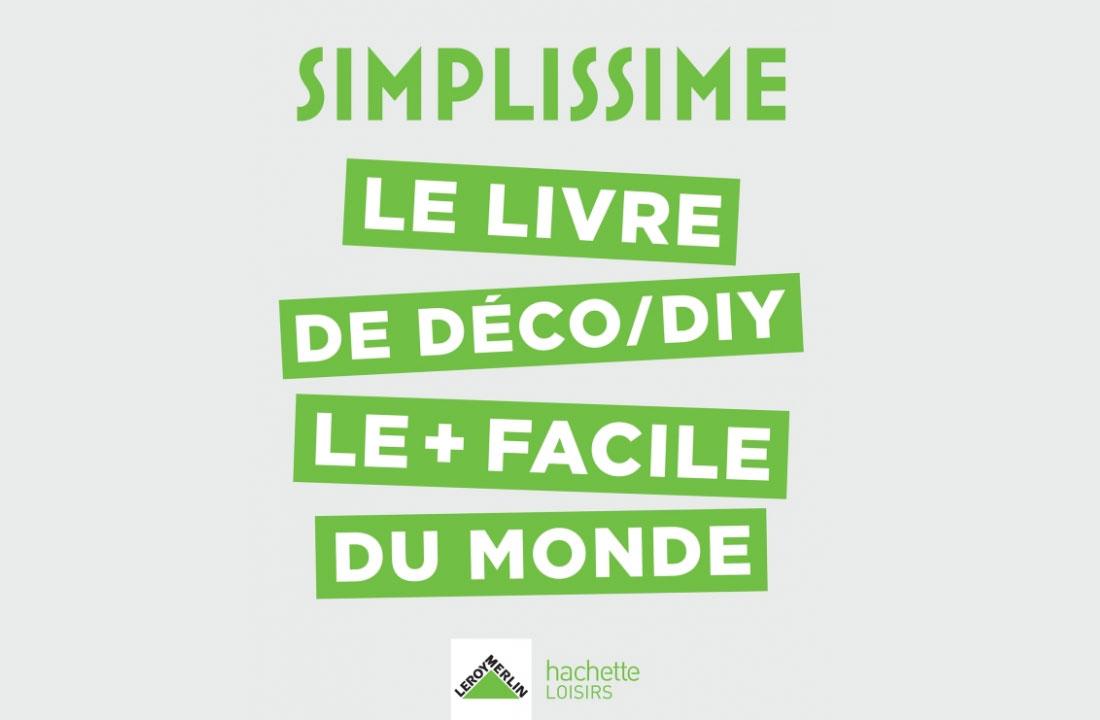 © Hachette