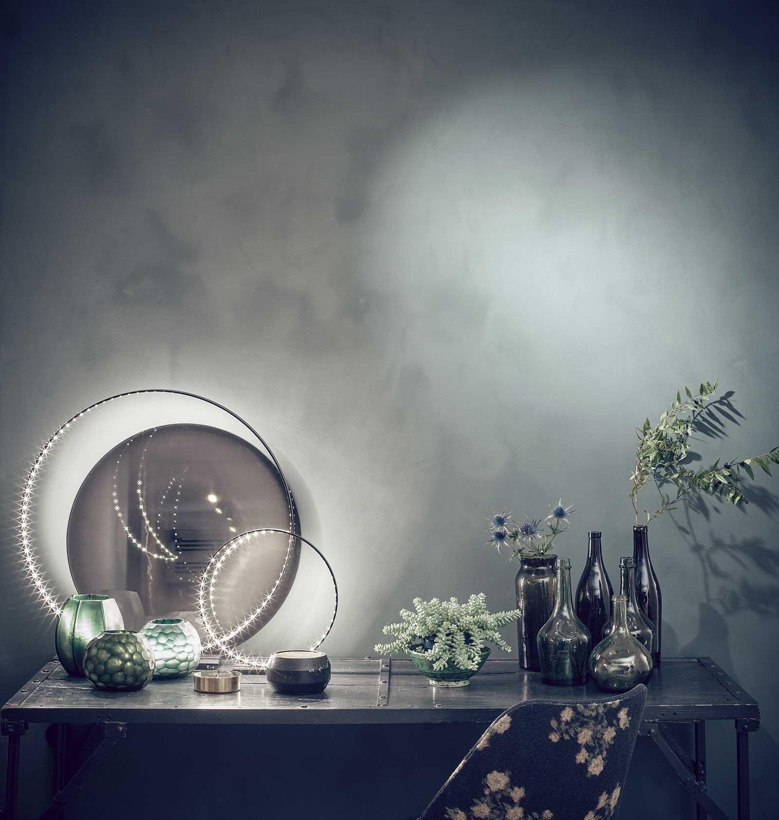 © Ressource x Maison de Vacances - photo : Olivier Fritze