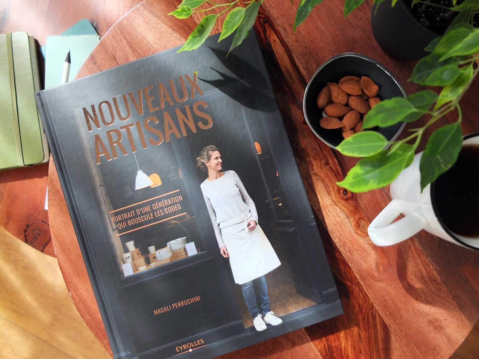 Misc Webzine_Nouveaux artisans-Eyrolles