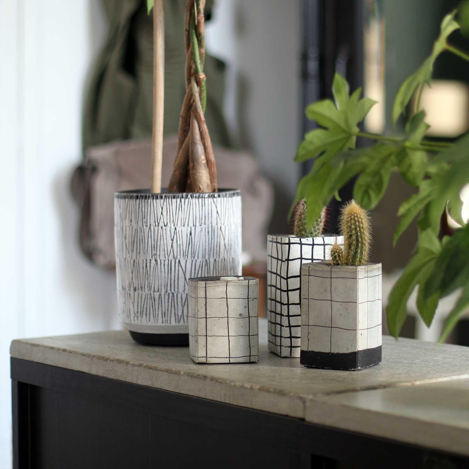 sable dcoratif ikea cuisine laque blanche une sensation de luxe le triomphe de la lumire with. Black Bedroom Furniture Sets. Home Design Ideas