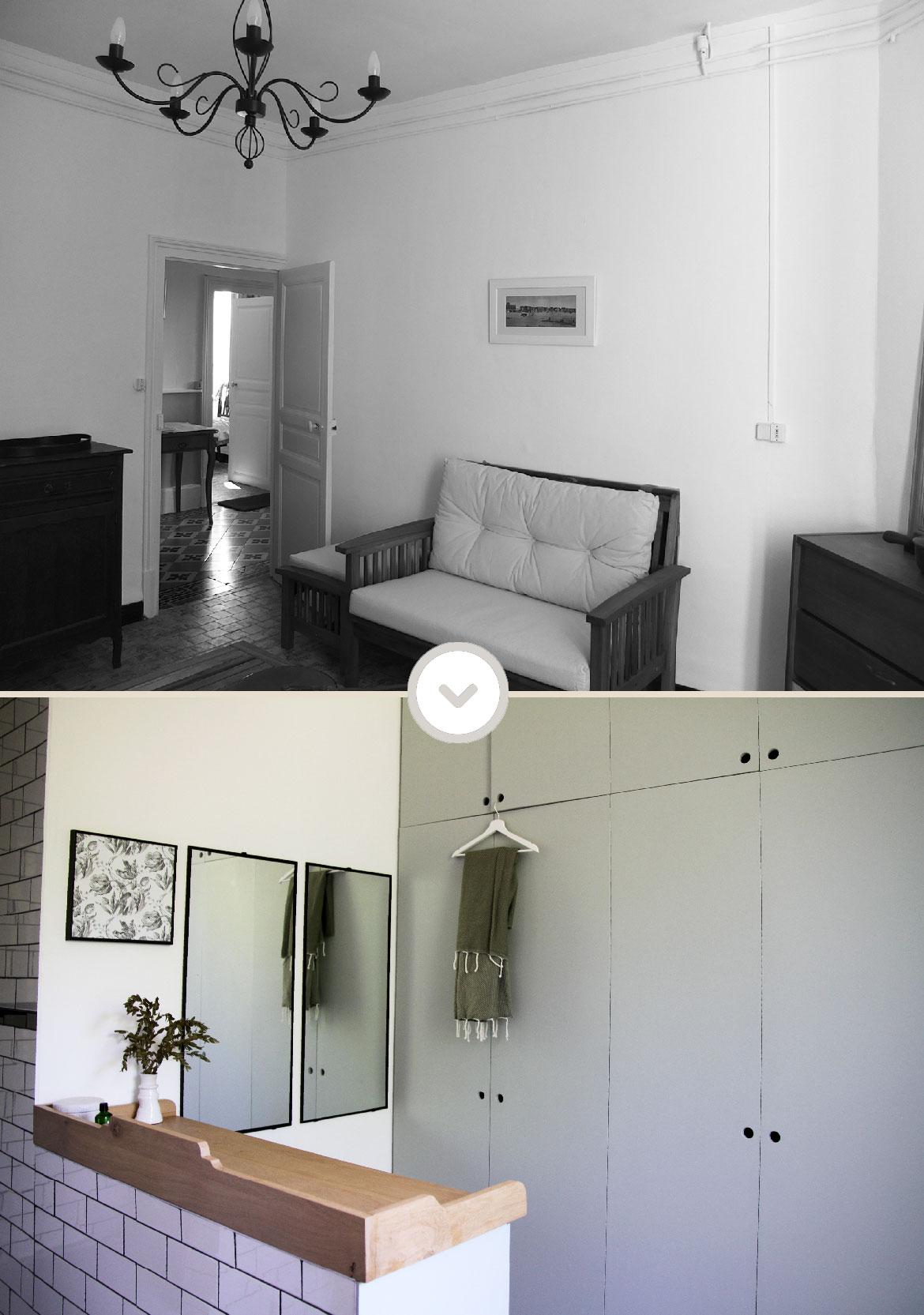 Misc Webzine Dreamhouse Master Bedroom