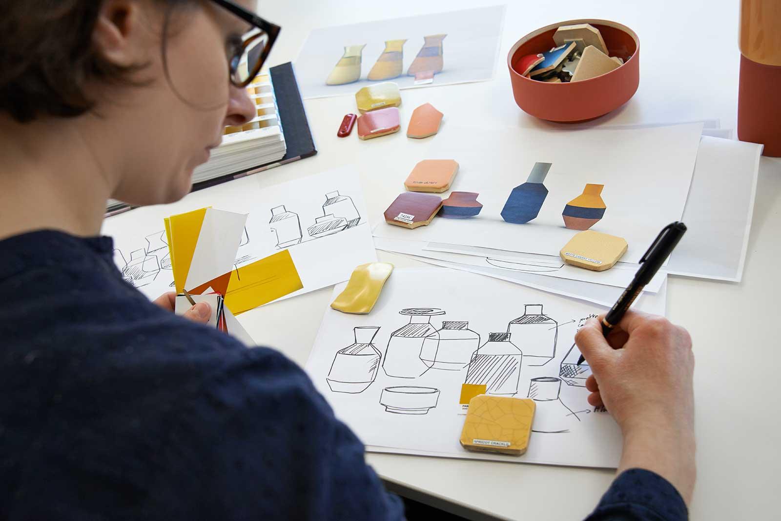 © Habitat - MyriamMortier du Studio-Design
