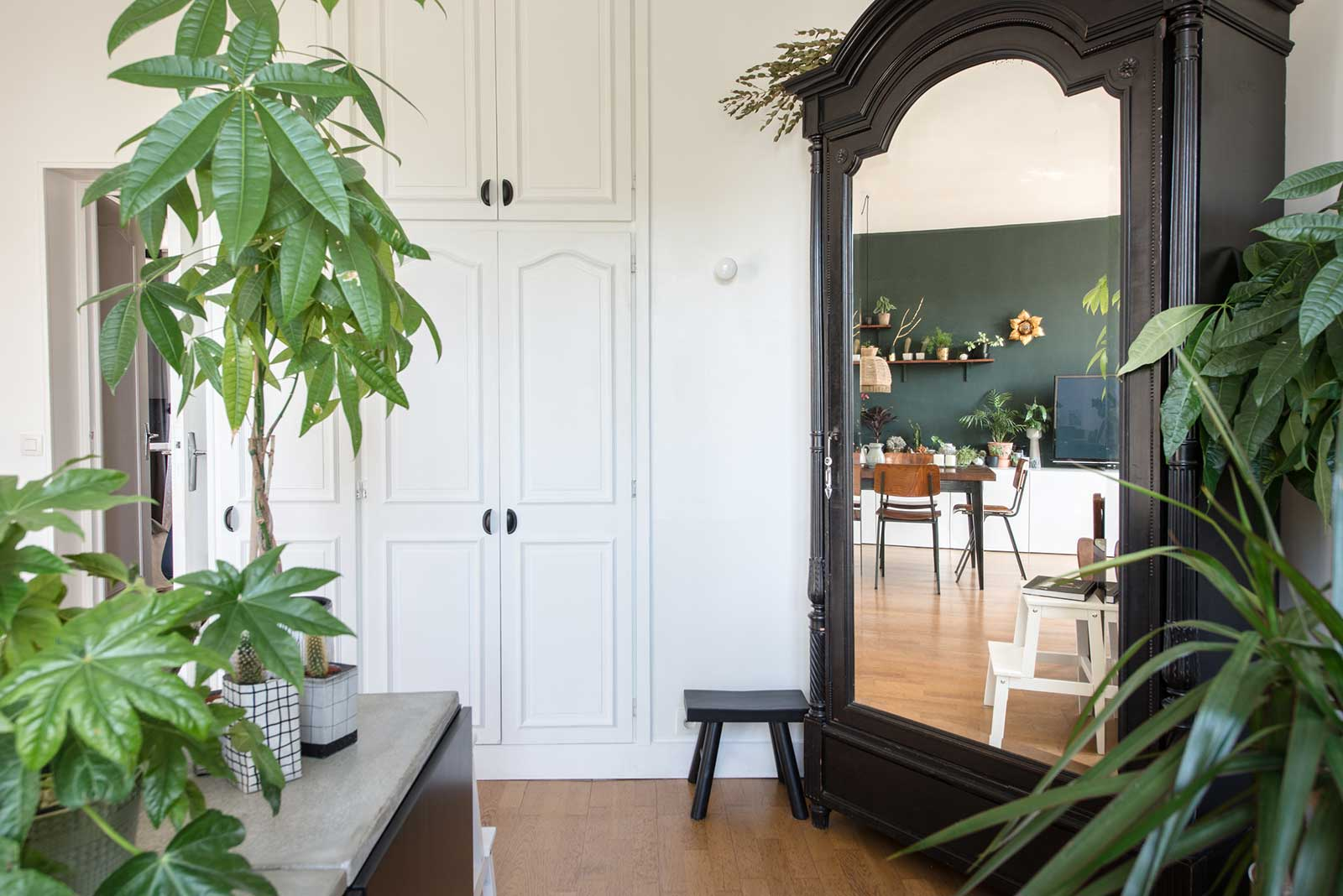 © Jours & Nuits - © Houzz 2018