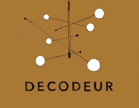 © DECODEUR