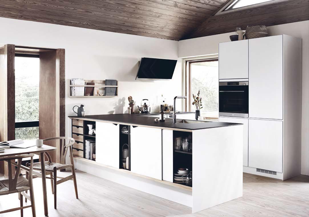 Meuble Cuisine Ikea Vide Sanitaire bien concevoir sa cuisine – misc webzine