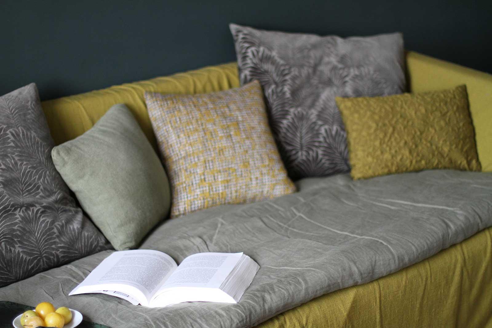 Diy Sofa Cover Misc Webzine