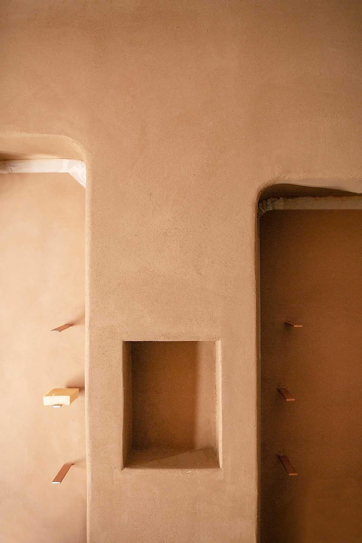 © Atelier du Pont - photo : Daphné Lejeune