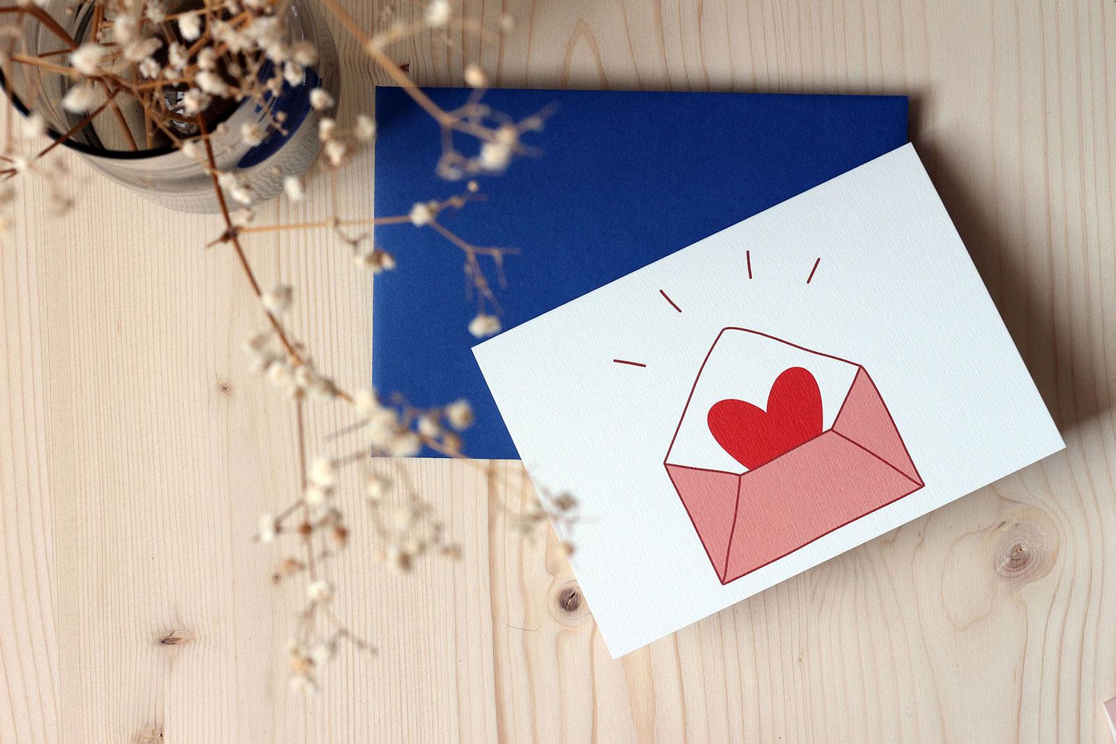 Hände_Carte-double-Enveloppe_Les-Illustrés