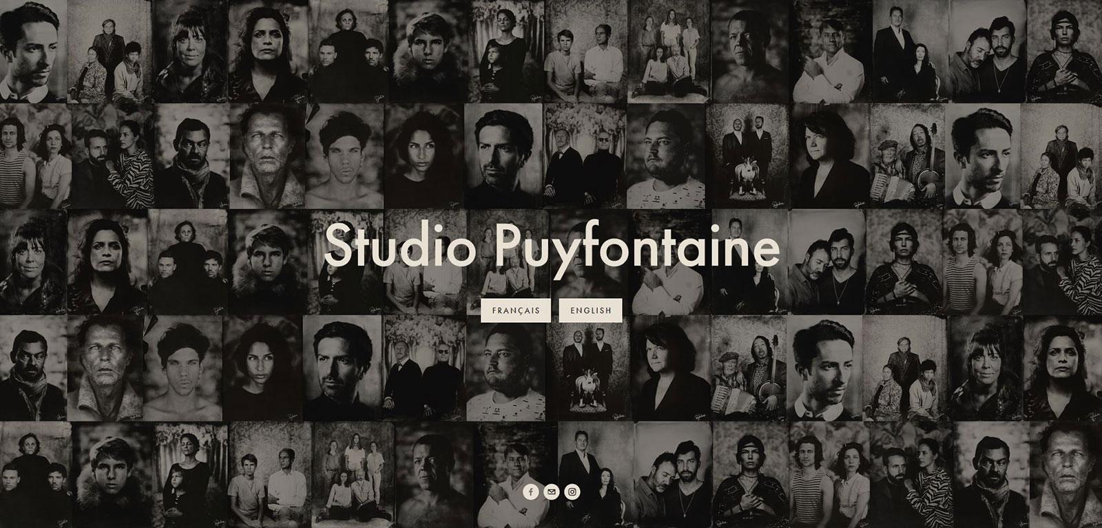 © Studio Puyfontaine