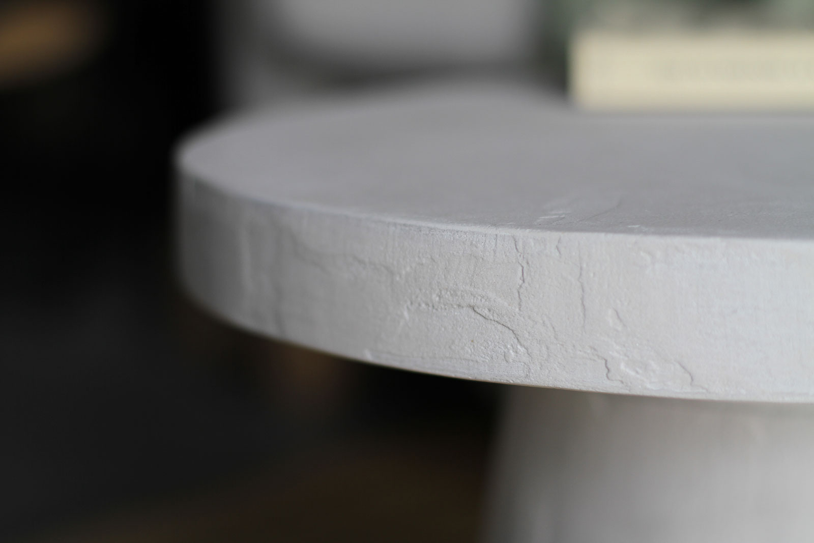 Misc Webzine - DIY Table basse avec Styl'Béton Guittet