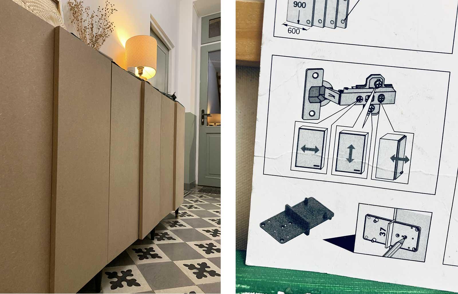 Misc Webzine-IKEA Hack_DIY
