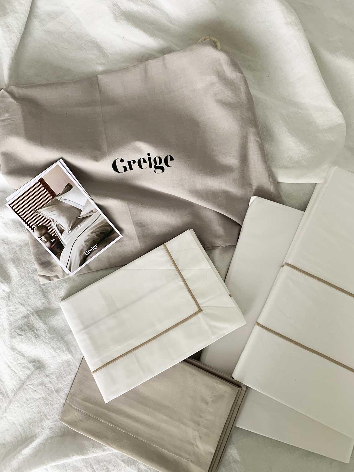Greige_Misc Webzine